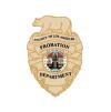 LA County Temporarily Suspends Visitation at Juvenile Halls