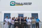 Santa Clarita-Based Randal G. Winter Construction Celebrates 40 Years
