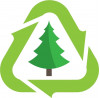 Waste Management, City Offer Several Drop-Off Locations to Recycle Holiday Trees