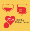 UCLA Health to Hold Blood Drives Throughout SCV