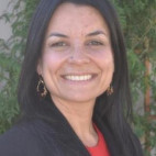 Alina Bokde Appointed New Chief Deputy Director for L.A. County Parks