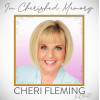 Dec. 11: Services for Community Leader Cheri Fleming to be Live-Streamed