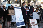 L.A. County Renters, Attorneys Demand Suspension of Evictions
