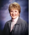 Community Mourns Death of Diana Vose, Former Henry Mayo Newhall Hospital Foundation President
