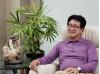 Steve Kim Makes $30,000 Donation to Family Promise