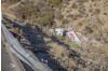 Coroner IDs Driver in Fatal Big Rig Crash