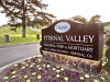 Eternal Valley Struggles to Keep Up With Demand as COVID-19 Surges