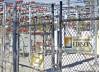 Supes to Address SoCal Edison's Power Shutoffs