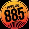 88.5 FM Dedicates Its January Playlist to the Grammys