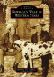 Local Residents Co-Author Book Featuring Newhall's Western Stars Walk