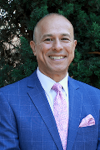 Supes Unanimously Appoint Emilio Salas to Head County's Development Authority