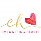 Nominations Open for Annual Empowering HeArts Awards