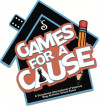 March 14: 'Games for a Cause' Benefiting Soroptimist's Dream Program