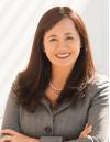 Santa Clarita Financial Firm Rebranding its Services
