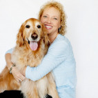 Pets Are Source of Unconditional Love During Uncertain World | Marcia Mayeda