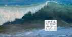 Jan. 18: Artist Virginia Kamhi to Demonstrate Pastel Techniques