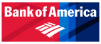 Bank of America Sued for California Unemployment Fraud Scheme
