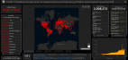 Pandemic Death Toll Hits 2 Million Worldwide