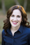 Castaic Union Selects Mayreen Burk New Board President