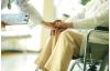 COVID-19 Vaccine Rollout at Nursing Homes Still Pending in SCV