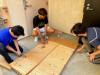 SCV Teens Create Peer Counseling Service