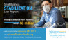 LACDA Now Accepting Applications for the Small Business Stabilization Loan Program