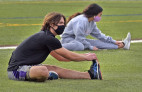 L.A. County Allows for Return of Outdoor Youth, Adult Sports