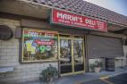 Maria's Italian Deli Announces Plans to Reopen