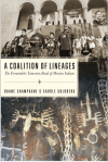 The Fernandeño Tataviam Band of Mission Indians Announces the Release of New Book: Coalition of Lineages