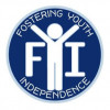 FYI Seeking Local 'Allies' to Support SCV Foster Youth