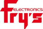 Fry's Electronics Closing All Its Stores