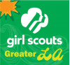 Local Girl Scouts' Works To Be Rocketed To The International Space Station