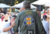 SCV Nonprofit Continues to Serve Veteran Community Despite Pandemic