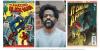 Feb. 25: COC's Virtual Public Artist Talk Featuring Kumasi J. Barnett
