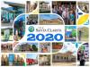 City Launches Interactive Website Celebrating 2020 Strategic Plan Milestones