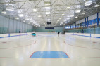 L.A. Kings, ASEC to Operate Former Ice Station Valencia Rink