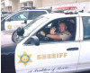 SCV Law Enforcement Community Mourns Death of LASD Deputy Pedro Romo