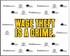 LASD Launches Wage Theft Task Force
