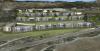 Sand Canyon Resort Project to Return Before Planning Commissioners with Revisions