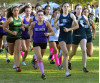 CIF- Southern Section OK's Return of High School Cross-Country Competition