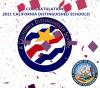 Placerita, Rancho Pico, Rio Norte Recognized as 2021 Distinguished Schools