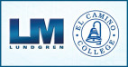 Valencia-Based Lundgren Management Inks 5-Year Deal with El Camino Community College District