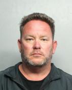"Las Vegas Sexual Assault Case Against SCV Realtor Dismissed, L.A. County Case ""Still Active"""