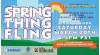 SCV Adventure Play Foundation to Host Virtual Spring Thing Fling Fundraiser