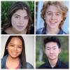 SCV Students Reach Semifinals in Music Center Scholarship Program