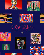 93rd Oscars® to Include Interactive Digital Partnership With Facebook