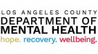 April 22: LACDMH, Mental Health Commission to Hold Virtual Public Hearing