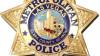 SCV Realtor Arrested in Florida on Warrant for Nevada Sexual Assault Allegation