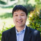 Longtime Master's Prof Abner Chou Named TMUS Interim President