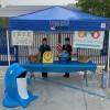 School Day Café will Continue to Distribute Meals Despite Return to Classroom